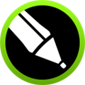 CorelDRAW2019注册机Mac版 V21.0.0.593 绿色免费版