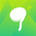 豆芽部落 V1.0.11 安卓版