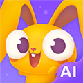 魔力耳朵AI课 V1.0.2 安卓版