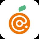 橙服务 V2.0.2 安卓版