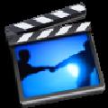 超时代视频加密软件 V10.01 官方最新版