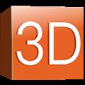 零件库 V1.0.29 安卓版
