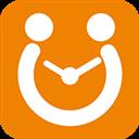 蚁帮手机版|蚁帮 V3.5.6 安卓版 下载