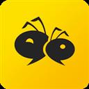 蚂蚁帮邦 V1.6.9 安卓版