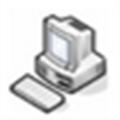 iperf局域网性能工具  V3.0.11 绿色版