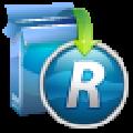 Revo Uninstaller Pro破解版 V4.4.0 绿色免费版