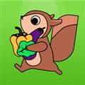 松鼠天下APP|松鼠天下 V1.0.0 安卓版 下载