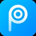 途拍APP|途拍摄影 V1.2.0 安卓版 下载