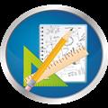 小学教师资格证书考试 V1.1 安卓版