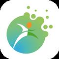 青朵教育APP|青朵教育 V3.0.0 安卓版 下载