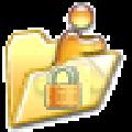 文件夹加密精灵注册版 V5.0 永久免费版