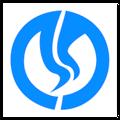 船货通 V9.0.9 安卓版