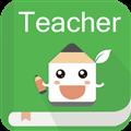 老师说教师端 V2.11.9 安卓版