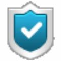 共享文件夹加密专家吾爱特别版 V6.20 免费版