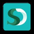 时代顾邦教育 V2.3.3 安卓版