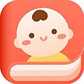 美柚宝宝记 V3.3.1 安卓版