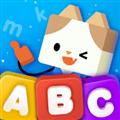 优学猫英语 V3.0.2 安卓版