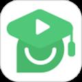 抖工厂APP|抖工厂共享视频 V1.3.0 安卓版 下载