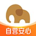 小象生鲜 V5.6.0 安卓版