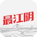 最江阴 V2.2.5 安卓版