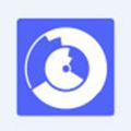 秋天下载中心统计系统 V0.12 官方版