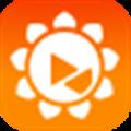 向日葵个人版 V10.5.0.29613 官方版