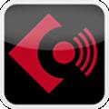 Cubase iC Pro V1.2.0.69 安卓版