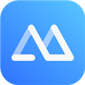 傲软投屏会员激活版 V1.6.10 安卓版