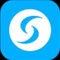 SSKCloud(SSK存储设备管理软件) V1.4.2 官方版
