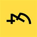 艺气山助手 V2.11.0 安卓版