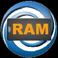 PrimoCache(缓存加速软件) V3.2.0 免费版