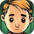 我的孩子生命之泉 V1.0.0 安卓版