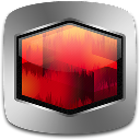 Magix Sound Forge