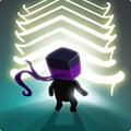 未来忍者 V1.0.0 安卓版