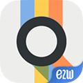 模拟地铁 V1.0.8 安卓版