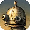 机械迷城 V5.0.1 安卓版