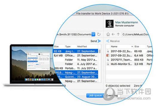 TeamViewer15.6破解版