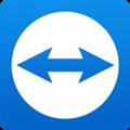 Teamviewer15中文破解版 V15.11.6 去限制版