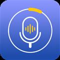 布谷园录音宝 V1.1.4 安卓版