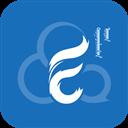 云上鄂托克APP|云上鄂托克 V2.0.0 安卓版 下载