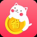 超省猫 V1.0.5 安卓版