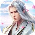 九州霸业 V1.2.1 安卓版
