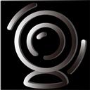 云眼AI V1.1.26.200612 安卓版