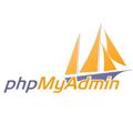 phpMyAdmin破解版 V5.0.1 汉化免费版