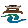 亳州旅游 V1.0.19 安卓版