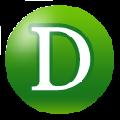 多乐国际儿童英语客户端 V1.1.0.0 官方版