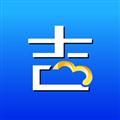 吉客云 V1.12 苹果版