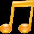 CrystalWolf Audio Player(音乐播放器) V1.7 官方版