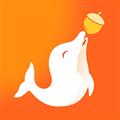 海豚零食 V1.7.21 安卓版