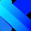 酷大师 V1.2.1 官方版